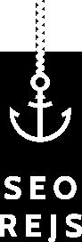 seorejs_logo