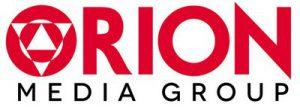 ORION_MEDIA_GROUP_logo-Kopia